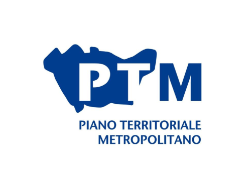 CLIMATE CHANGE ADAPTATION AND MITIGATION STRATEGIES WITHIN THE MILAN METROPOLITAN TERRITORIAL PLAN