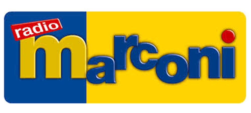 Metro Adapt su Radio Marconi