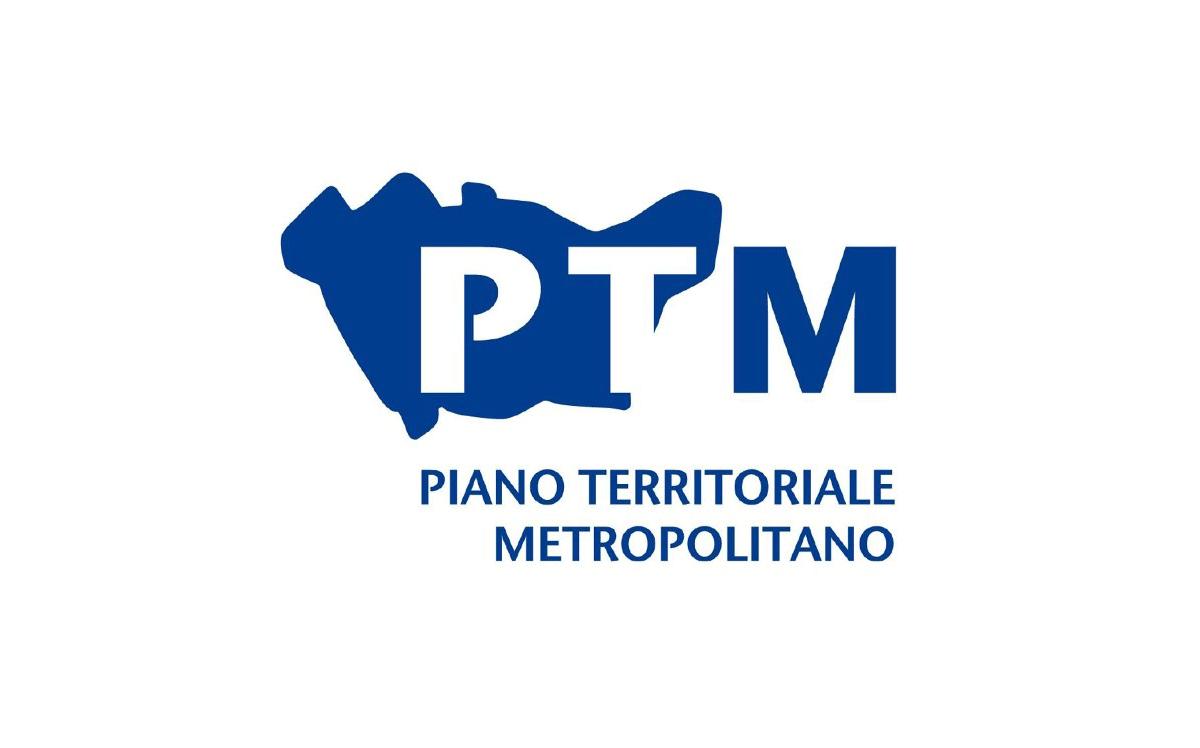 STRATEGIE DI MITIGAZIONE E ADATTAMENTO AL CAMBIAMENTO CLIMATICO NEL PIANO TERRITORIALE METROPOLITANO (PTM) DI MILANO